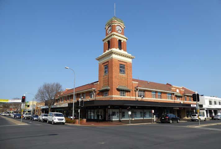 Unit 14, 499 Dean St Albury NSW 2640 - Image 1