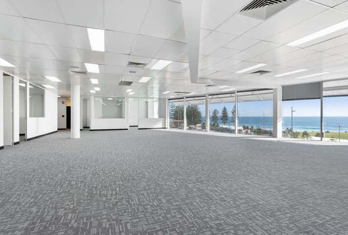 Level 2 South End, 1 Manning Street Scarborough WA 6019 - Image 1