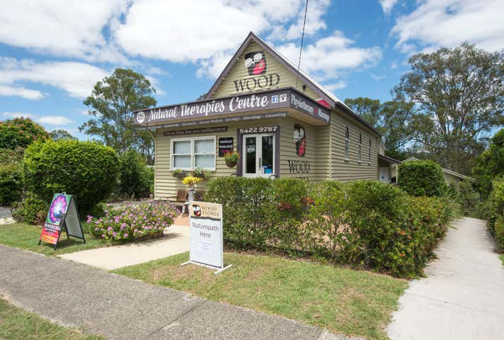 126 Archer Street Woodford QLD 4514 - Image 1