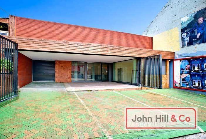 672 Parramatta Road Croydon NSW 2132 - Image 1