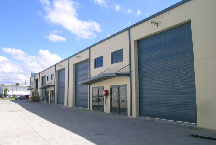 Bay 3, 26 Industrial Drive, Coffs Harbour, NSW 2450