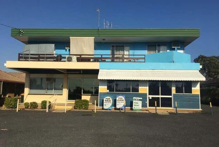 32 Takalvan Street Bundaberg West QLD 4670 - Image 1