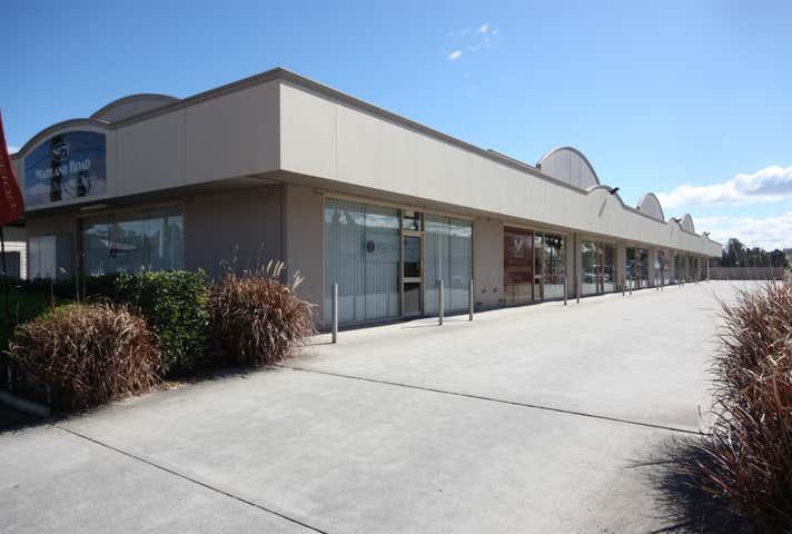 Branxton Commercial Centre, Suite 3, 3/71 Maitland Street Branxton NSW 2335 - Image 1