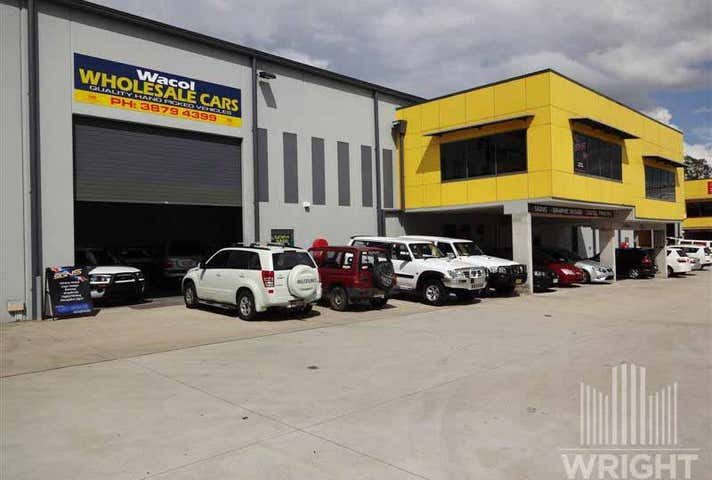 9/1472 Boundary Road Wacol QLD 4076 - Image 1