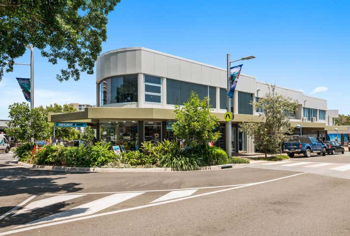 6.15, 51-55 Bulcock Street Caloundra QLD 4551 - Image 1