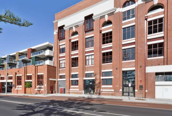 Heirloom by Match Commercial, 53 Beach Street Fremantle WA 6160 - Image 1