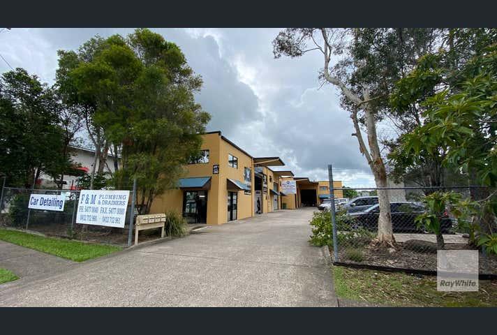 3/32 Kessling Avenue Kunda Park QLD 4556 - Image 1