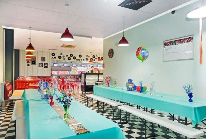 101 Bamford Lane Townsville City QLD 4810 - Image 1