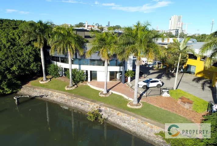 43 Murray Street Bowen Hills QLD 4006 - Image 1
