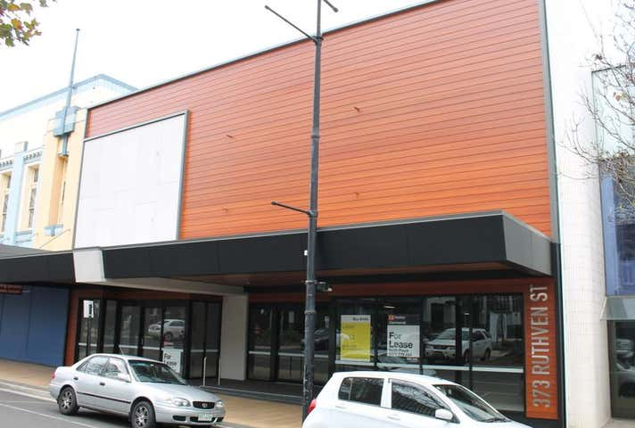 Shop 1, 373 Ruthven Street Toowoomba City QLD 4350 - Image 1