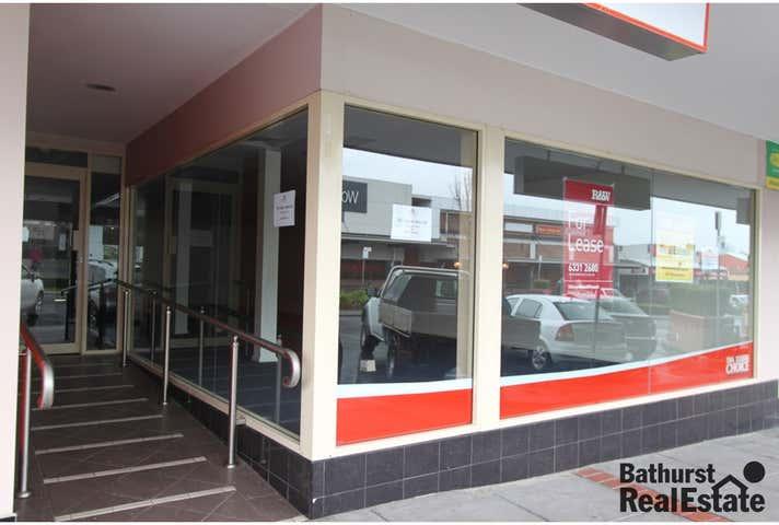 133 Howick Street Bathurst NSW 2795 - Image 1