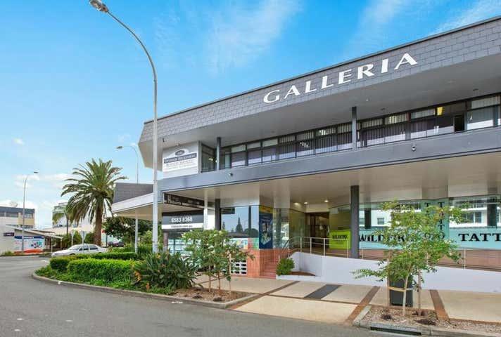 "Shop 13, 16 Short Street, ""Galleria Building"" Port Macquarie NSW 2444 - Image 1"