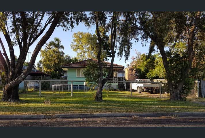 Redbank QLD 4301 - Image 1