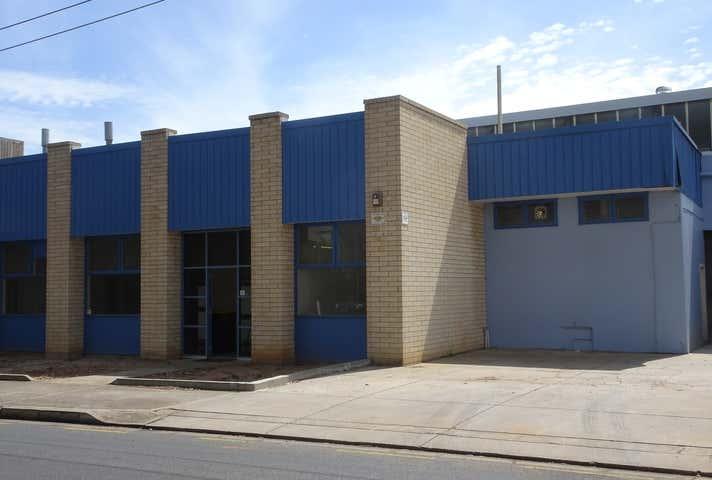 Edwardstown SA 5039 - Image 1