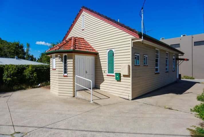 62 Balmoral Street Hawthorne QLD 4171 - Image 1