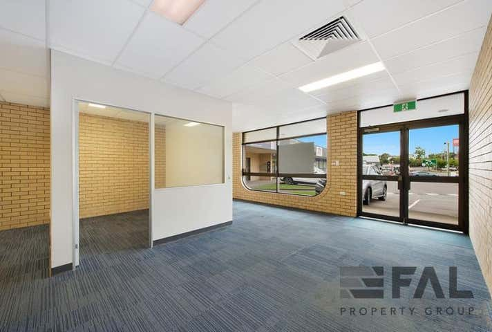 Shop  3, 5 Smiths Road Goodna QLD 4300 - Image 1