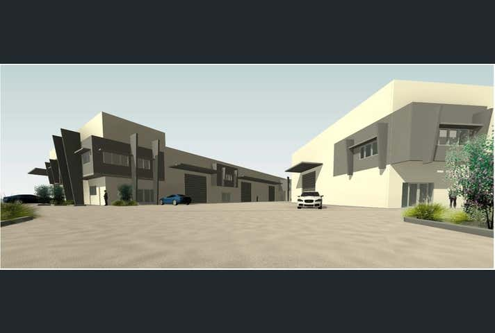 Unit 3 & 4, Lot 1011 French Avenue Brendale QLD 4500 - Image 1