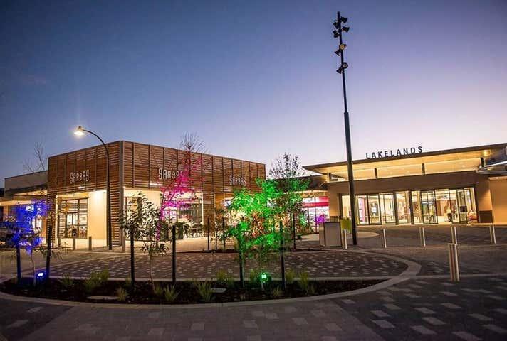 Lakelands Shopping Centre, - Mandurah Road Lakelands WA 6180 - Image 1