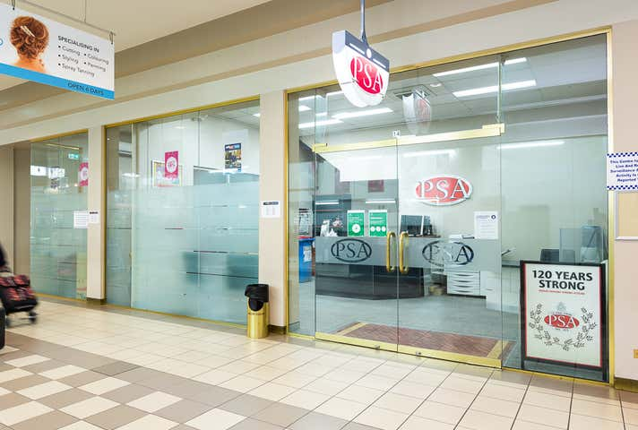 Shop 14, 345 Peel Street Tamworth NSW 2340 - Image 1