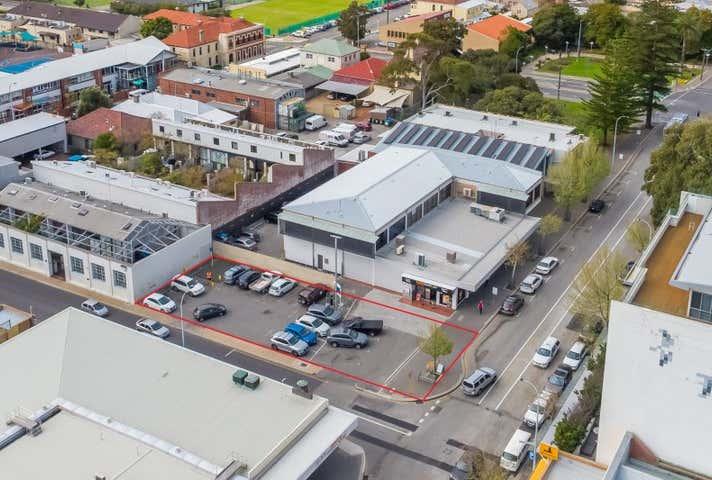 12 Josephson Street Fremantle WA 6160 - Image 1