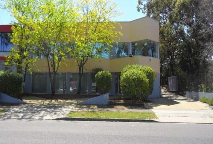 31 Hope Street Ermington NSW 2115 - Image 1