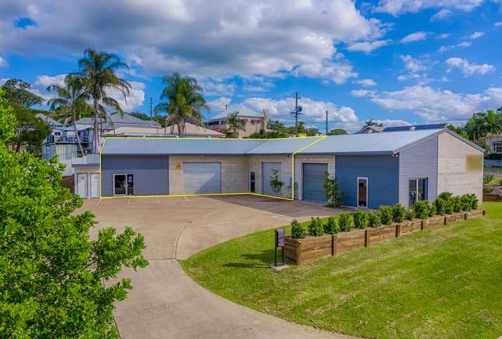 Unit 1/62 Mount Pleasant Road Gympie QLD 4570 - Image 1