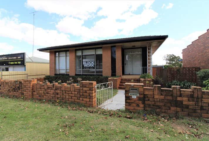 1 Hagan Street North Toowoomba QLD 4350 - Image 1