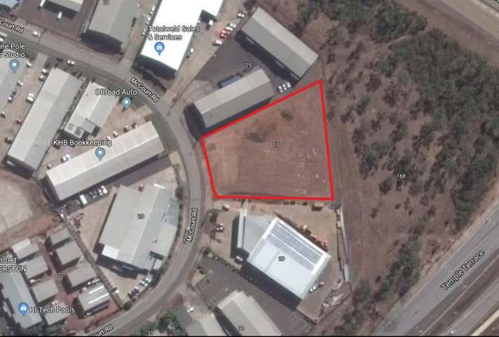 27 McCourt Road Yarrawonga NT 0830 - Image 1