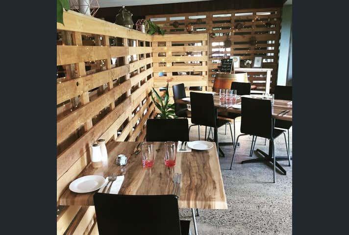 Restaurant/commercial kitchen, 2/72 Causeway Road Busselton WA 6280 - Image 1
