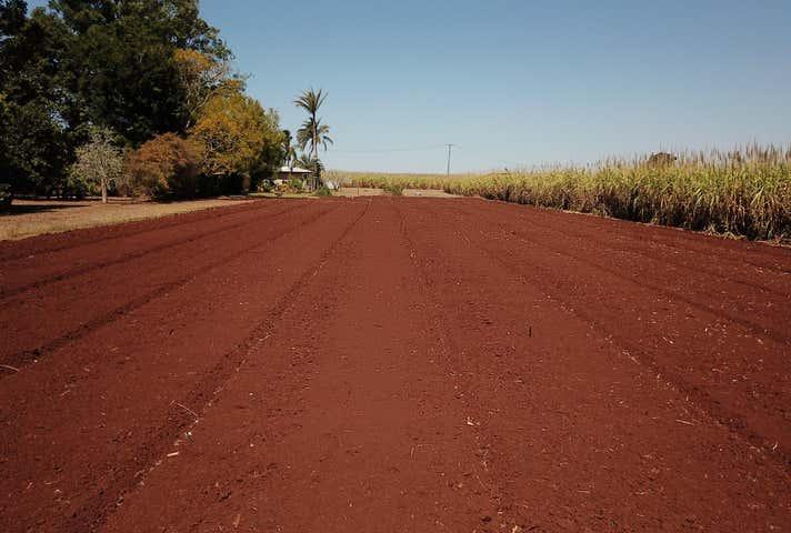 125 Weir Road Magnolia QLD 4650 - Image 1