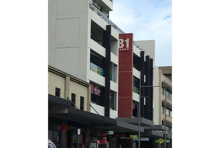 510/118 Church Street Parramatta NSW 2150 - Image 1