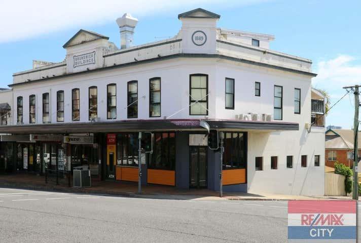 1, 2 & 5/710 Brunswick Street New Farm QLD 4005 - Image 1