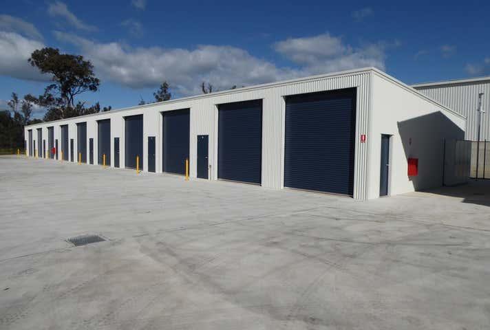 82 Merkel Street Albury NSW 2640 - Image 1