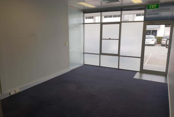7A/24 Corporation Circuit Tweed Heads South NSW 2486 - Image 1