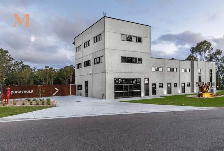 67/2 Warren Road Warnervale NSW 2259 - Image 1