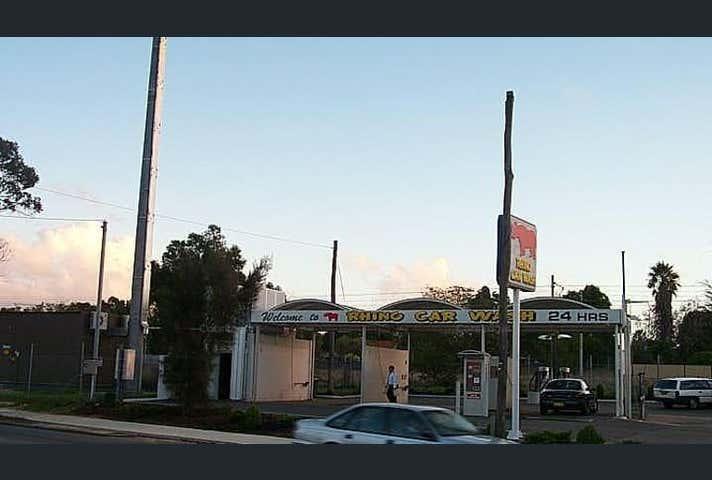 2351 Albany Highway Gosnells WA 6110 - Image 1