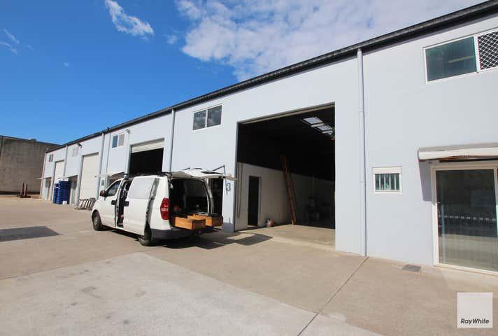 3/3 Hitech Drive Kunda Park QLD 4556 - Image 1