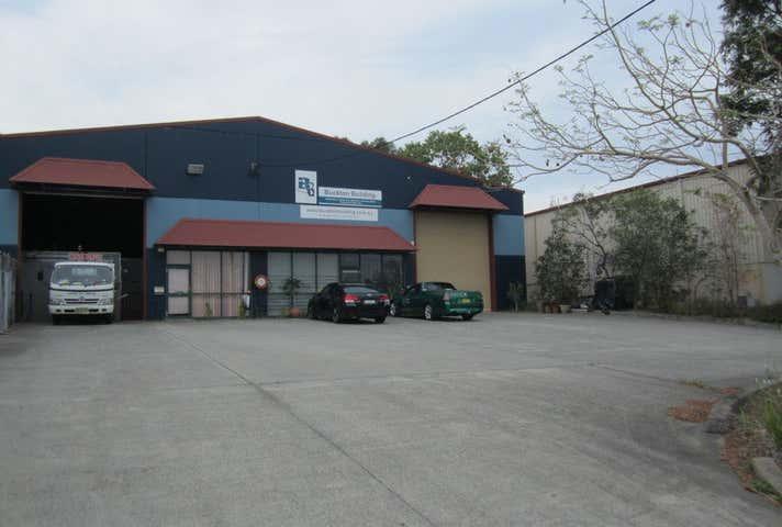 2/4 Iron Bark Close Mayfield East NSW 2304 - Image 1