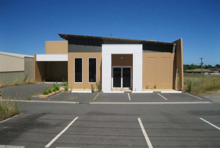 95-101 Verran Terrace Port Lincoln SA 5606 - Image 1