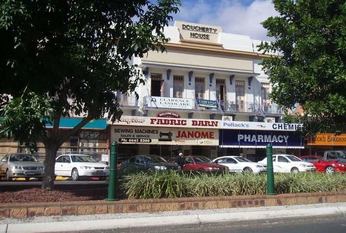 Suite 6, 46-48 Prince Street Grafton NSW 2460 - Image 1