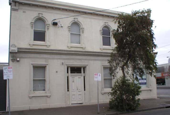 144 Montague Street South Melbourne VIC 3205 - Image 1