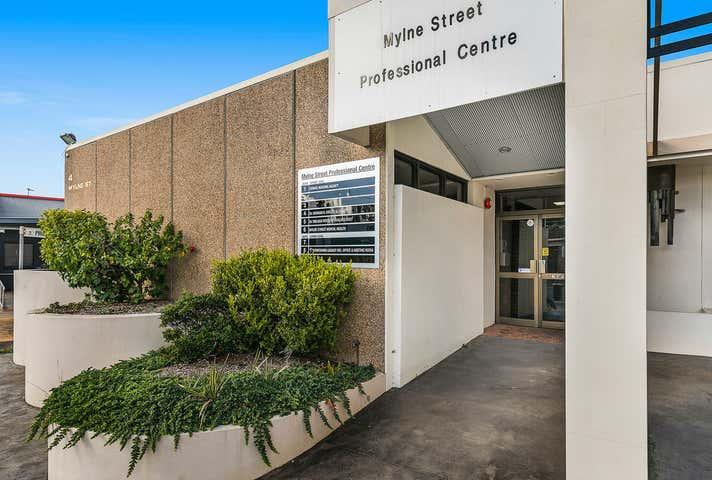 6/4 Mylne Street Toowoomba City QLD 4350 - Image 1