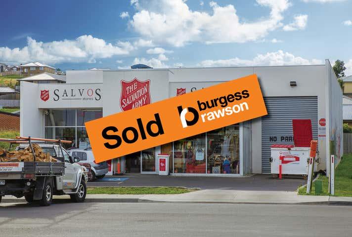 Salvos Stores, 11/21 Dubbs & Co Drive Sorell TAS 7172 - Image 1