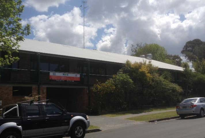 30-32 Hely Street Wyong NSW 2259 - Image 1