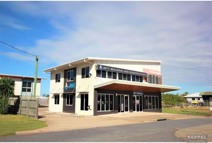 41 Arthur Street Yeppoon QLD 4703 - Image 1