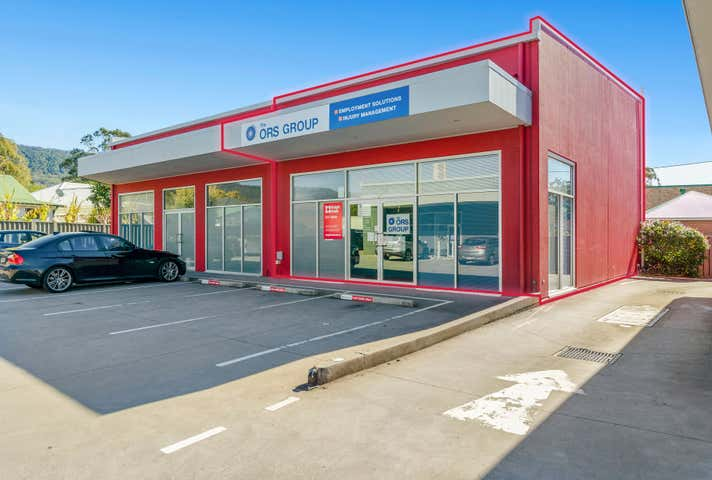 Shop 1-2 417-421 Princes Highway Corrimal NSW 2518 - Image 1