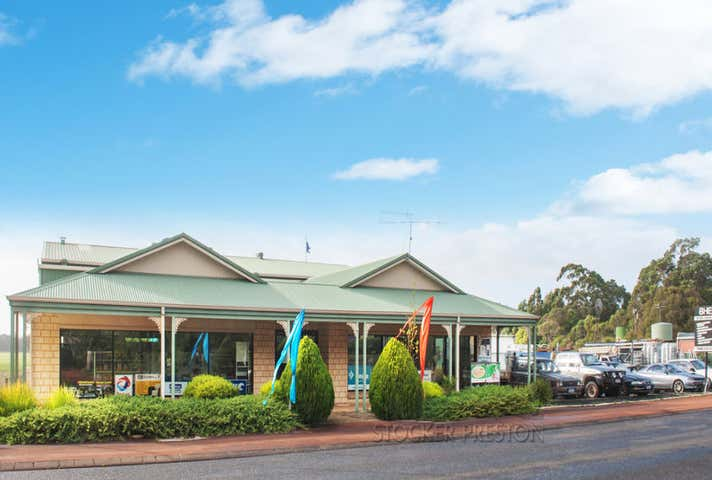 10397 Bussell Highway Witchcliffe WA 6286 - Image 1