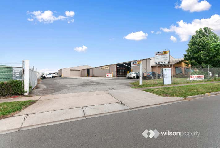 123 North Road Warragul VIC 3820 - Image 1