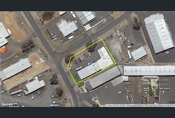 3 & 4 / 5 Major Street Davenport WA 6230 - Image 1