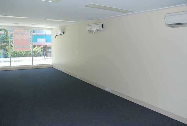 Unit 6/56 Griffith Street Coolangatta NSW 2535 - Image 1